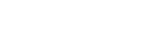 DOCUMOTION Logo